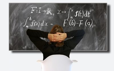 Calculus Homework Help: Instant Help from Experts
