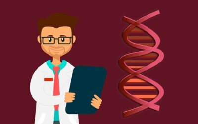 How to Write a Lab Report; Instant Expert Help